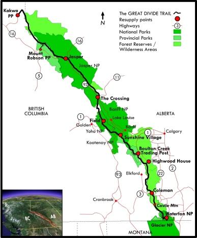 GDT-full-map