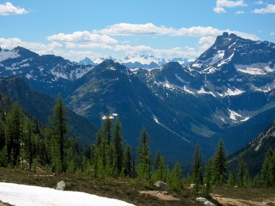 pacific_crest_trail_south_of_cutthroat_pass