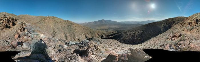 panorama_of_the_pacific_crest_trail_near_shelter_valley_town-1