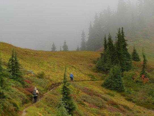 thru-hikers_headed_into_mist_5038380872